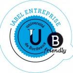 Label_UB-Moyen_2