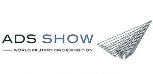 Logo ADS SHOW 2016